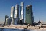moscow city3
