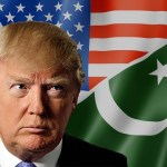 trump pakistan foreign policy