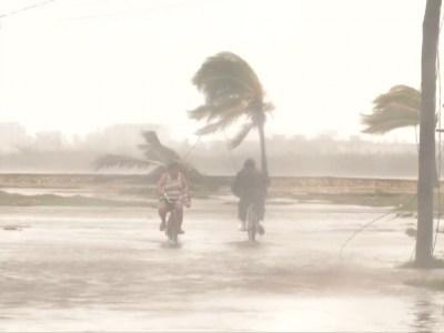 irma flood hurricane