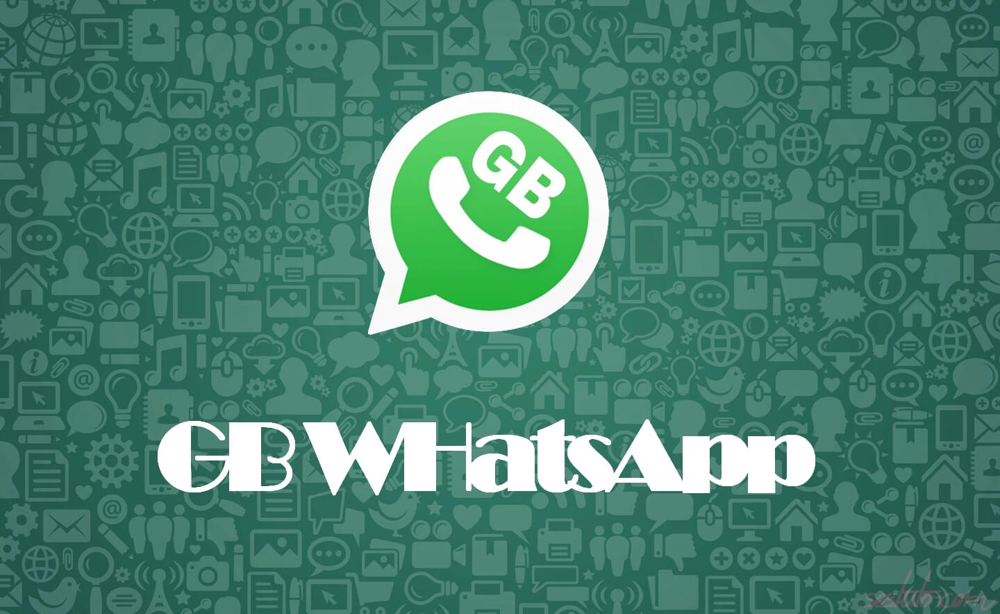 GBWhatsApp Télécharger WhatsApp GB 2019 version 7.00 [Anti-Ban WhatsApp] + WhatsApp Plus