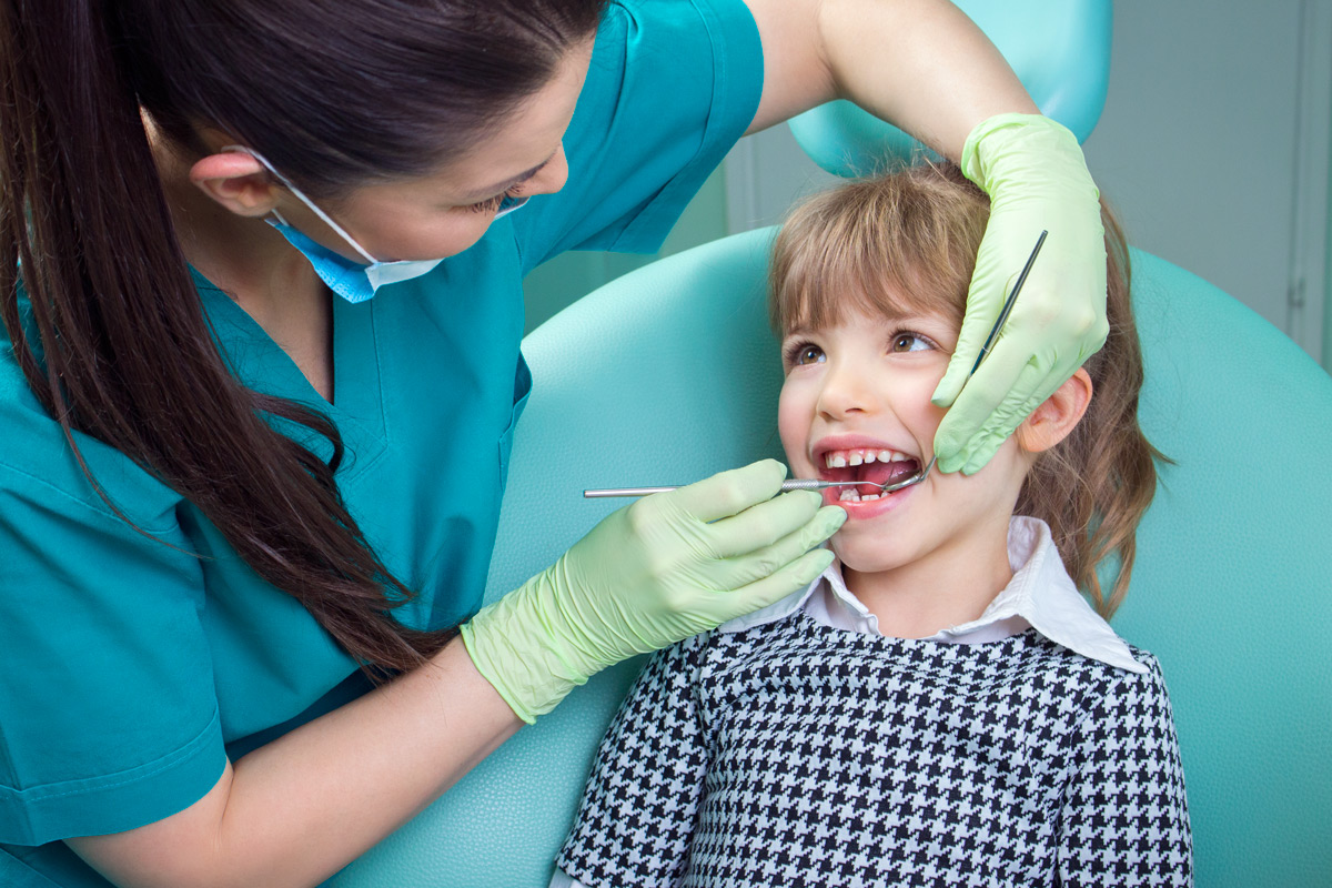 pediatric-and-preventative-dentistry