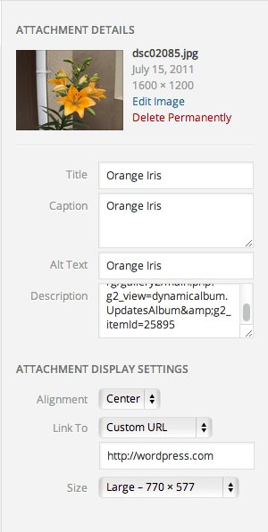 attachmentdetails