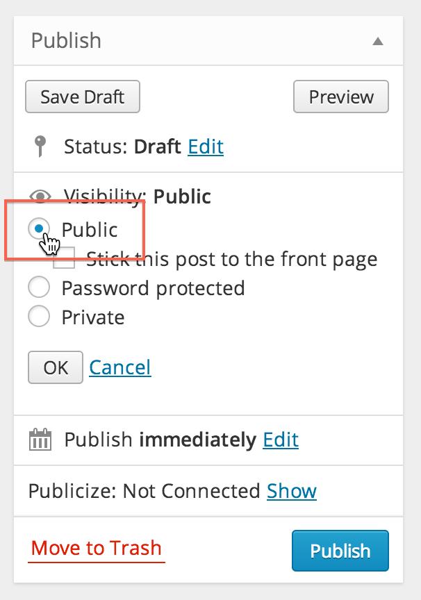vis-public