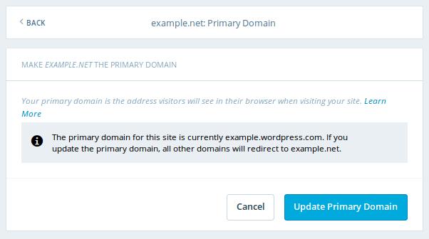 update_primary_domain