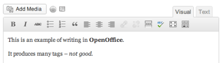 openoffice-visual
