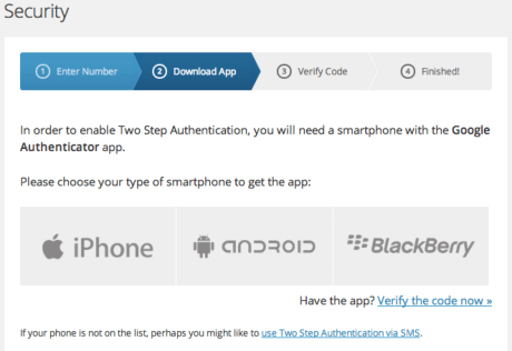 2fa-step-2-authenticator