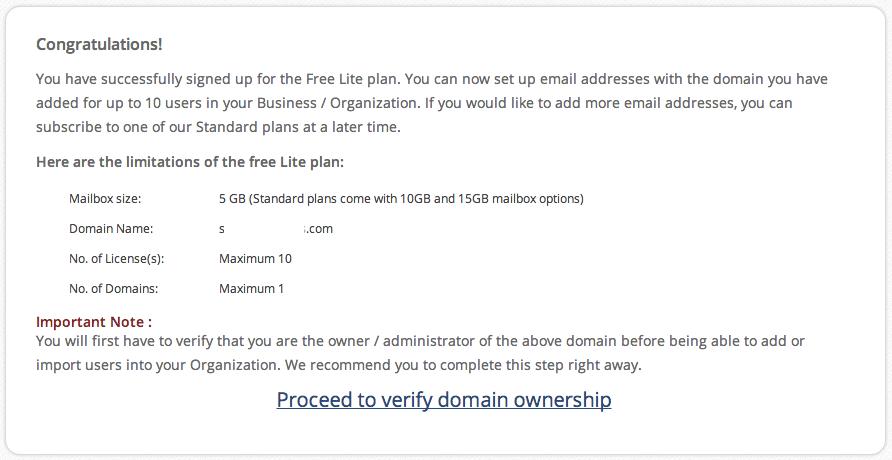 zoho-domainverify