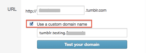 tumblr-custom-domain