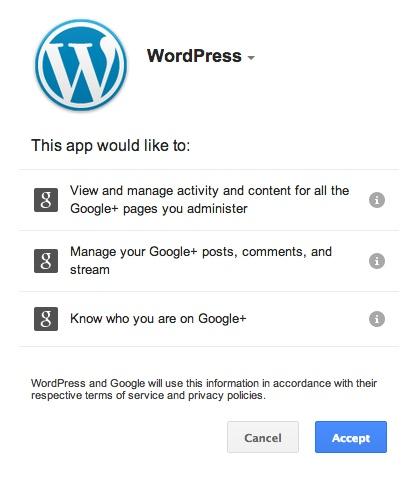 accept-google