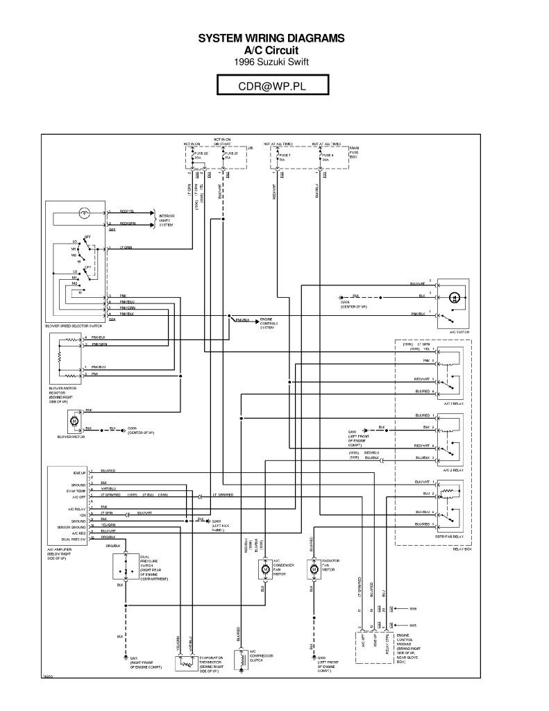 e swift 1996.pdf (592 KB)