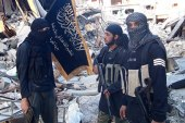 Assad Prevented the Exit of al-Nusra Front from Eastern Ghouta