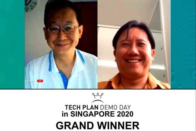 Grand-winner-TPSG2020-e1599008690716