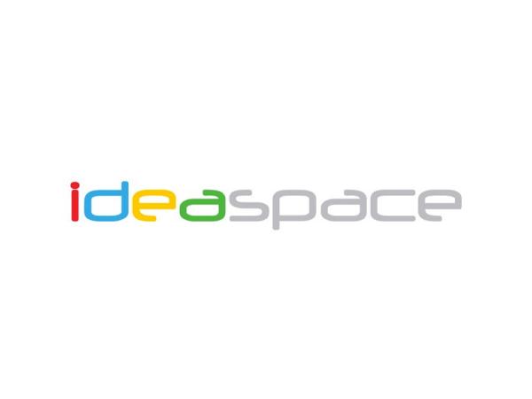 IdeaSpace Foundation