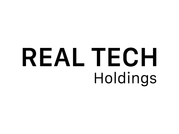 Real Tech Holdings Co.,Ltd.