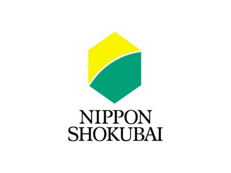 NIPPON SHOKUBAI Co,.Ltd.