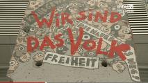 <h5>Thanks infotv Leipzig</h5><p>© Standbild aus YouTube Clip</p>