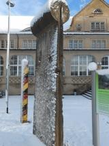 """<h5>Thanks Bundeswehr</h5><p>© <a href=""""http://www.bundeswehr.de"""" target=""""_blank"""">Bundeswehr</a>/Klotz</p>"""