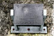 "<h5>Thanks Bundeswehr</h5><p>© <a href=""http://www.bundeswehr.de"" target=""_blank"">Bundeswehr</a>/Selsemeier</p>"