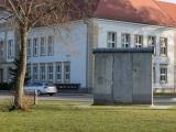 """<h5>Thanks Bundeswehr</h5><p>© <a href=""""http://www.bundeswehr.de"""" target=""""_blank"""">Bundeswehr</a>/Dorow</p>"""