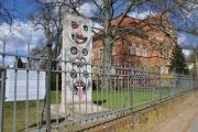 """<h5>Thanks Press@Potsdam-Mittelmark</h5><p>© <a href=""""http://www.potsdam-mittelmark.de"""" target=""""_blank"""" >district administration Potsdam-Mittelmark</a></p>"""