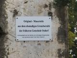 """<h5>Thanks gudrunfromberlin</h5><p>© <a href=""""https://www.flickr.com/photos/51448516@N06/6543553627"""" target=""""_blank"""" >gudrunfromberlin</a></p>"""