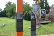 """<h5>Thanks Hohen Neuendorf</h5><p>© <a href=""""https://www.hohen-neuendorf.de"""" target=""""_blank"""" >City of Hohen Neuendorf</a></p>"""