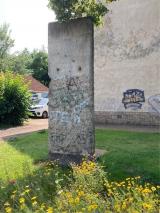 """<h5>Thanks, City of Lauterbach</h5><p>© Rainer-Hans Vollmöller, Mayor of <a href=""""https://www.lauterbach-hessen.de/"""" target=""""_blank"""">Stadt Lauterbach</a></p>"""