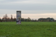 "<h5>The Berlin Wall in Heerlen, The Netherlands</h5><p>Details, Copyright: <a href=""http://en.the-wall-net.org/?p=3282"" >Heerlen, NL</a> / more <a href=""http://en.the-wall-net.org/category/the-berlin-wall/eur/"" >sites in Europe</a></p>"