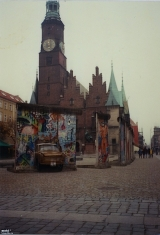 "<h5>Thanks esski </h5><p>© <a href=""http://fotopolska.eu/448985,foto.html"" target=""_blank"">esski </a>, 1999</p>"