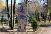 """<h5>Thanks Deutsche Schule Moskau</h5><p>© <a href=""""https://www.facebook.com/dsmoskau/photos/a.158706220839427.28858.106333319410051/1251921778184527/?type=3&theater"""" target=""""_blank"""">Deutsche Schule Moskau/facebook</a>                                                   </p>"""