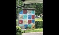 """<h5>Erna-Berger-Straße</h5><p>Erna-Berger-Straße © <a href=""""https://twitter.com/homers_twin/status/894510069227900928"""" target=""""_blank"""" >Homer/Twitter</a> <br>photo taken in unbekannt                                                                                                                                                                                                                                                                                                                                                                                                                                                                                                                                                                                                                                                                                                                                                                                                                                                                                                   </p>"""