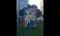 "<h5>Leipziger Platz</h5><p>Leipziger Platz 3 © <a href=""http://galerie-noir.de"" target=""_blank"" >Thierry Noir</a> <br>photo taken in unknown                                                                                                                                                                                                                                                                                                                                                                                                                                                                           </p>"