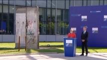 "<h5>Thanks NATO</h5><p>© Screenshot <a href=""https://www.youtube.com/watch?v=XBK0DYd8Obk"" target=""_blank"" >NATO News</a></p>"