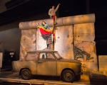 "<h5>The Berlin Wall in Dayton, Ohio</h5><p>Details, Copyright:  <a href=""http://en.the-wall-net.org/?p=497"">Dayton, OH</a> / more <a href=""http://en.the-wall-net.org/category/the-berlin-wall/us/"" >sites in the USA</a></p>"