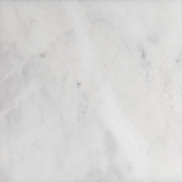 WHITE IBIZA MARBLE