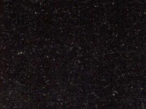 BLACK ANGOLA GRANITE