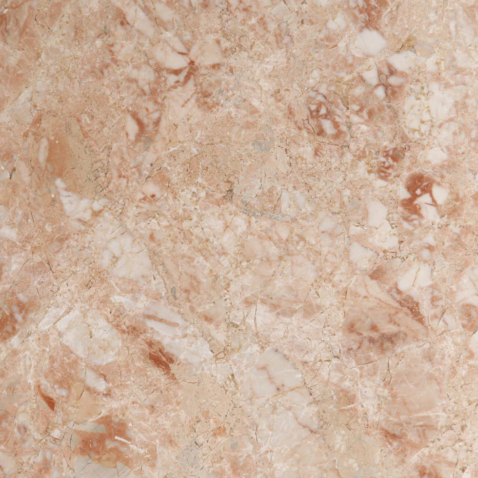 PINK CHIRIVEL MARBLE