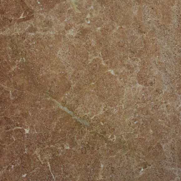 PINK LEVANTE MARBLE