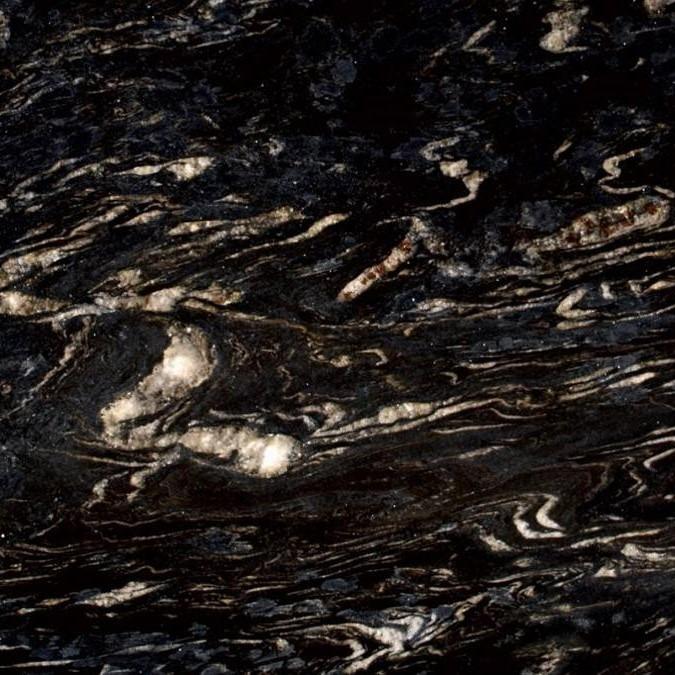 GRANITE IRON BLACK OR GRANITE TITANIUM