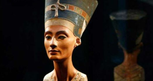 Ancient Egypt – Times of Egypt