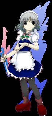 Dinner For Vampire Anime Wiki : dinner, vampire, anime, Dinner, Vampire, Anime