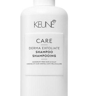 Derma Exfoliate Shampoo