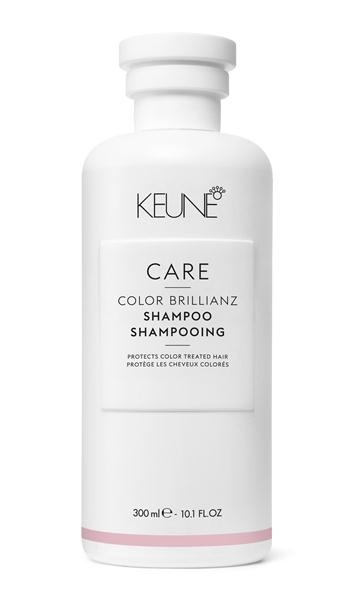 Color Brillianz Shampoo