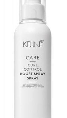 Curl Control Boost Spray