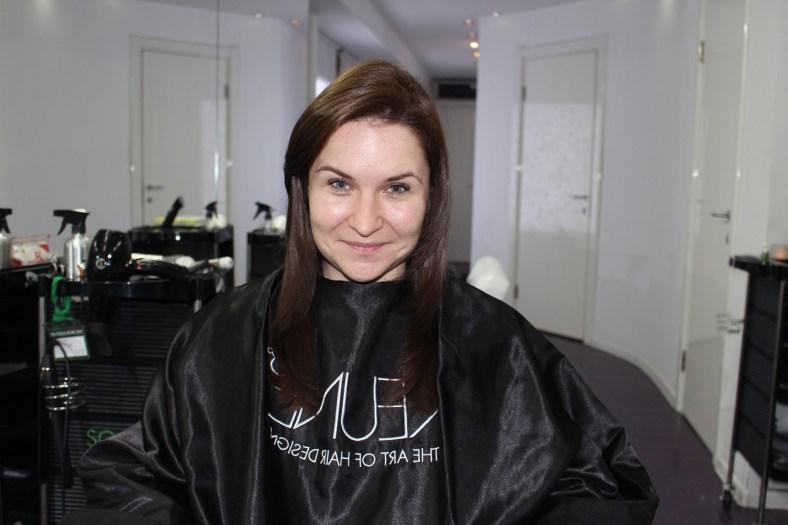 Olga-Barchenkova_s