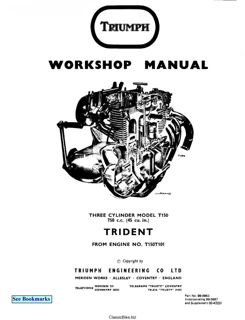 triumph 1969 1973 trident repair manual.pdf (8.6 MB)