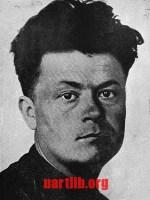Mykola Rokitsky