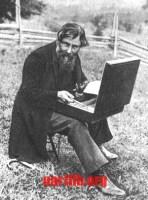 Oleksa Novakivsky