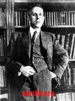 Anatol Petrytsky