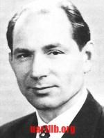 Petro Andrusiw